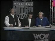September 11, 1995 Monday Nitro.00003