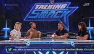 Talking Smack (August 2, 2016).00006