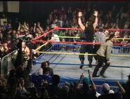 12-20-94 ECW Hardcore TV 5