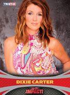Dixie Carter 4