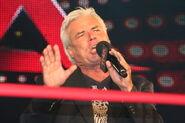Eric Bischoff TNA