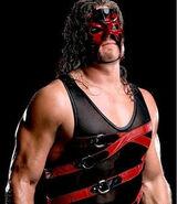 Kane-2002