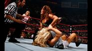 04-28-2008 RAW 12