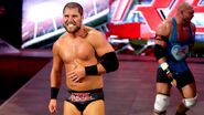 7-21-14 Raw 65