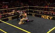 August 5, 2015 NXT.00002