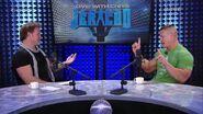 Chris Jericho Podcast John Cena.00004
