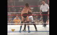 December 5, 1994 Monday Night RAW.00007