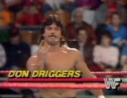 Don Driggers 2