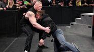 February 22, 2016 Monday Night RAW.16