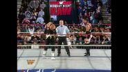 March 28, 1994 Monday Night RAW.00023