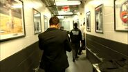 NXT Brooklyn (WWE 24).00011