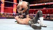 October 12, 2015 Monday Night RAW.15
