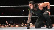 WWE WrestleMania Revenge Tour 2016 - Sheffield 13
