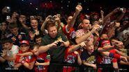 WrestleMania Tour 2011-Birmingham.10