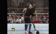 WrestleMania XI.00016