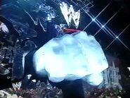 6.4.05 WWE Velocity.00013