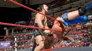 9-19-16 Raw 27