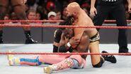 9-19-16 Raw 39