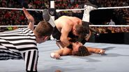 February 29, 2016 Monday Night RAW.17