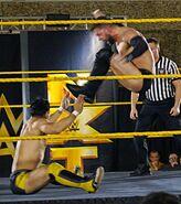 NXT 1-17-15 5