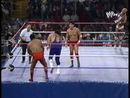 November 16, 1986 Wrestling Challenge.00018