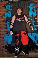Rickey Shane Page - 425699