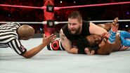 10-3-16 Raw 45