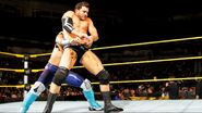 11-23-11 NXT 6