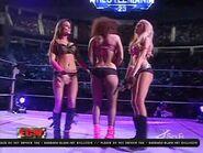 ECW 1-30-07 4