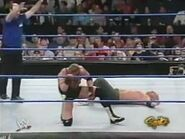 January 15, 2005 WWE Velocity.00007