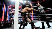 November 23, 2015 Monday Night RAW.28
