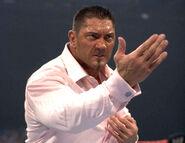 Raw-25-April-2005.2