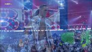 Shawn Michaels Mr. WrestleMania (DVD).00059