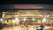Smoothie-king-center