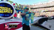 WWE Music Power 10 - The Music of WrestleMania 31.00012