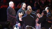 9-26-16 Raw 47
