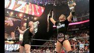 February 16, 2010 ECW.6