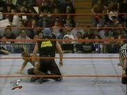 January 26, 1998 Monday Night RAW.00039