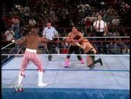 March 8, 1993 Monday Night RAW.00005
