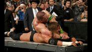 Night of Champions 2009.28