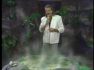 September 7, 1986 Wrestling Challenge .7