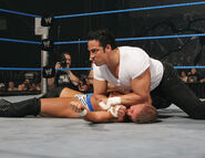 Smackdown-26-Jan-2007.11