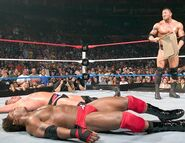 The Great American Bash 2005.6