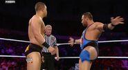 WWESUPERSTARS 81811 19