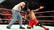 January 20, 2014 Monday Night RAW.58