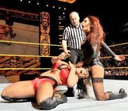 NXT 12-21-11 5