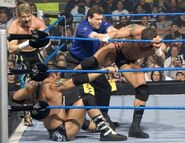 October 20, 2005 Smackdown.16