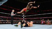 October 5, 2015 Monday Night RAW.62