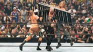 Wrestlemania 21.47