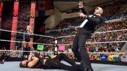 April 25, 2016 Monday Night RAW.59